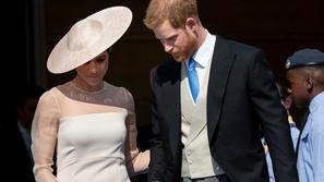 princ harry, meghan markel