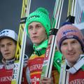 kenneth gangnes peter prevc severin freund