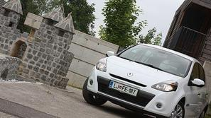 renault_clio_III_mp