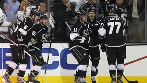 los angeles kings kopitar