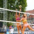 Ljubljana Beach Volley Challenge