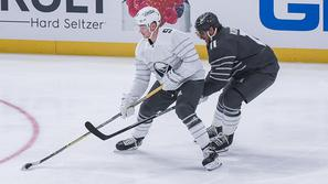 Anže Kopitar All-Star