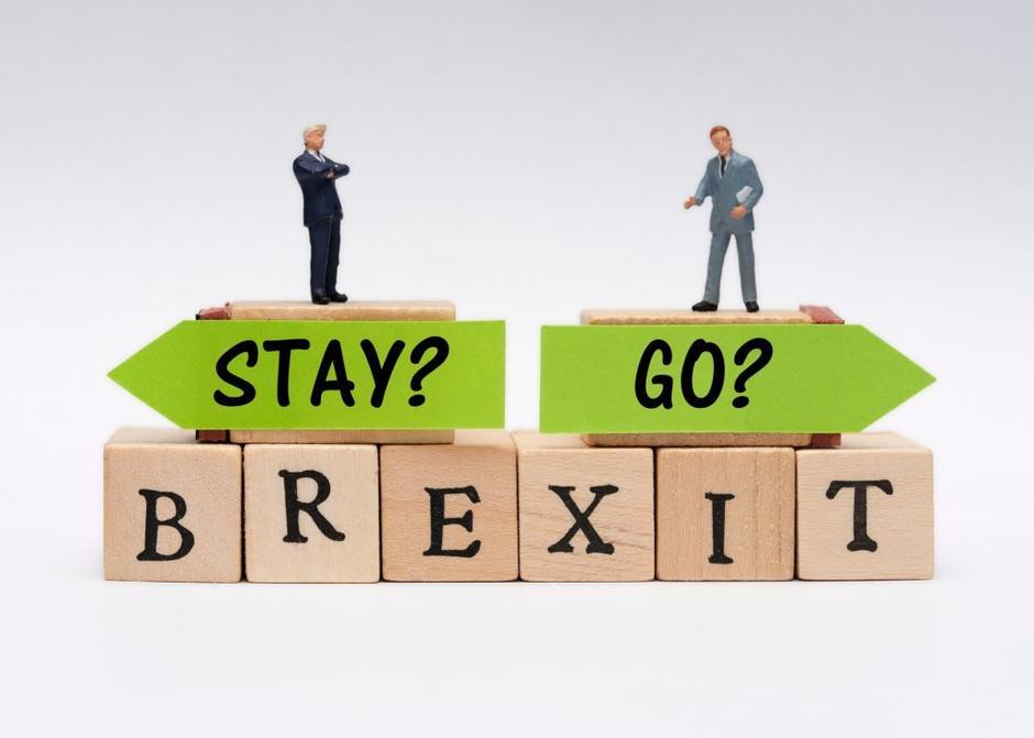 Brexit | Author: Profidimas
