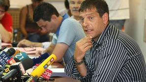 bilic_sad_spo_060808_main