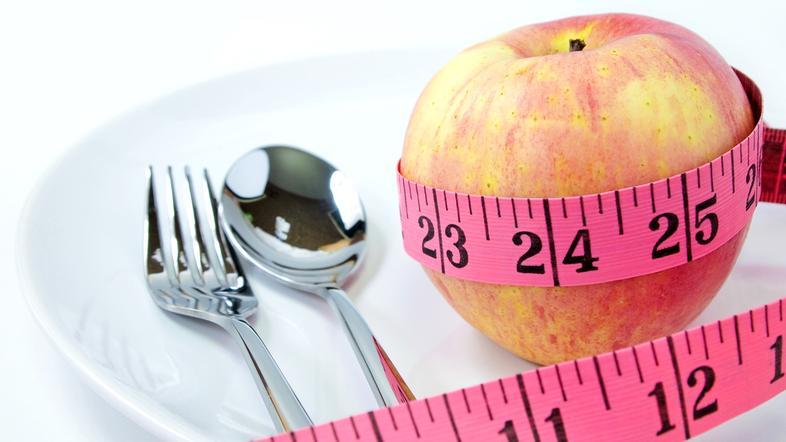 Hitra prečiščevalna dieta  b670c04ed7
