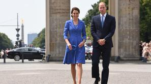 Princ William Kate