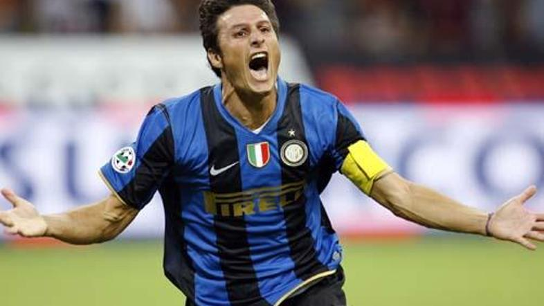 sport_zanetti_inter_reuters_main