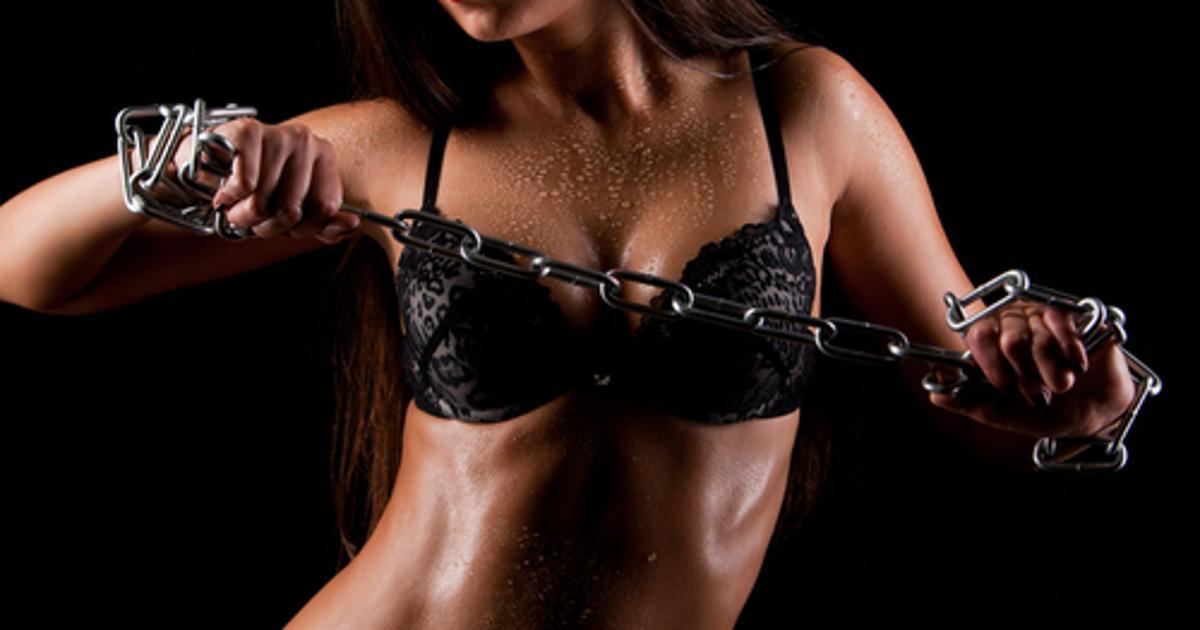 seksi testi erotic videos