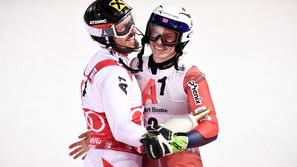 hirscher kristoffersen