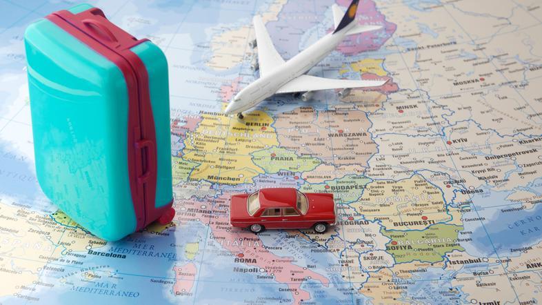 Agencija potovanja v rumeno državo ne bo odpovedala | Žurnal24