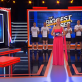 finalisti The Biggest Loser