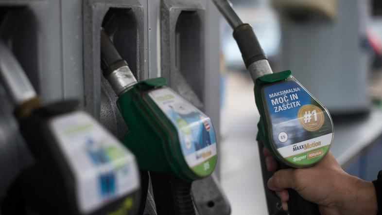 Tega vam o modernem bencinu še niso povedali   Žurnal24