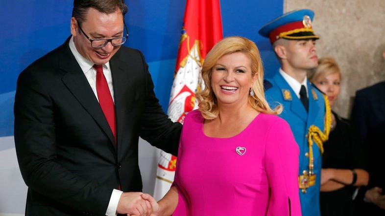 """Image result for vučić četnik"""""""