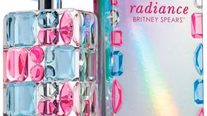 Radiance, Britney Spears, 38,40 EUR