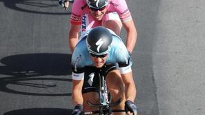 giro d'italia cavendish quick step