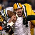Brett Favre (september, 2007)