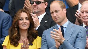 princ william, kate middleton