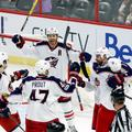 columbus blue jackets nhl