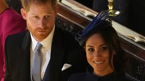 princ harry, meghan markle