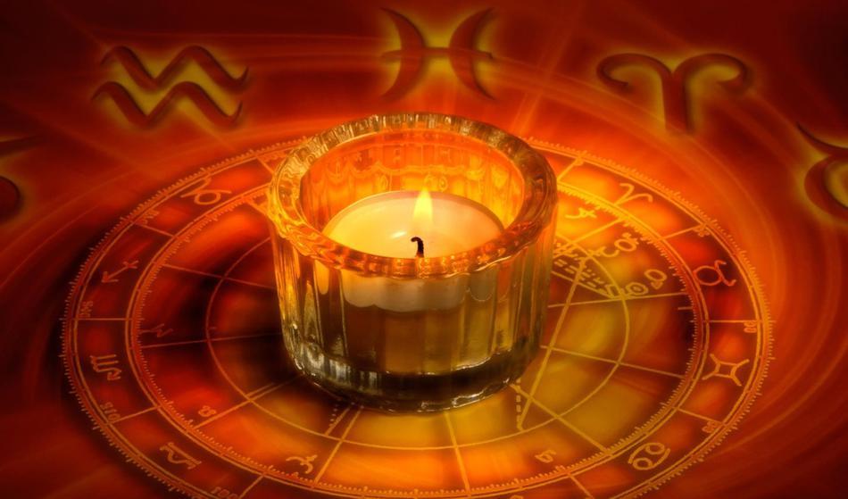 Dnevni horoskop za torek, 20. oktobra 2020