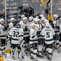 los angeles kings nhl