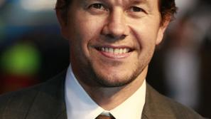 Mark Wahlberg se je zares potrudil za svojo vlogo v filmu The Fighter. (Foto: Re