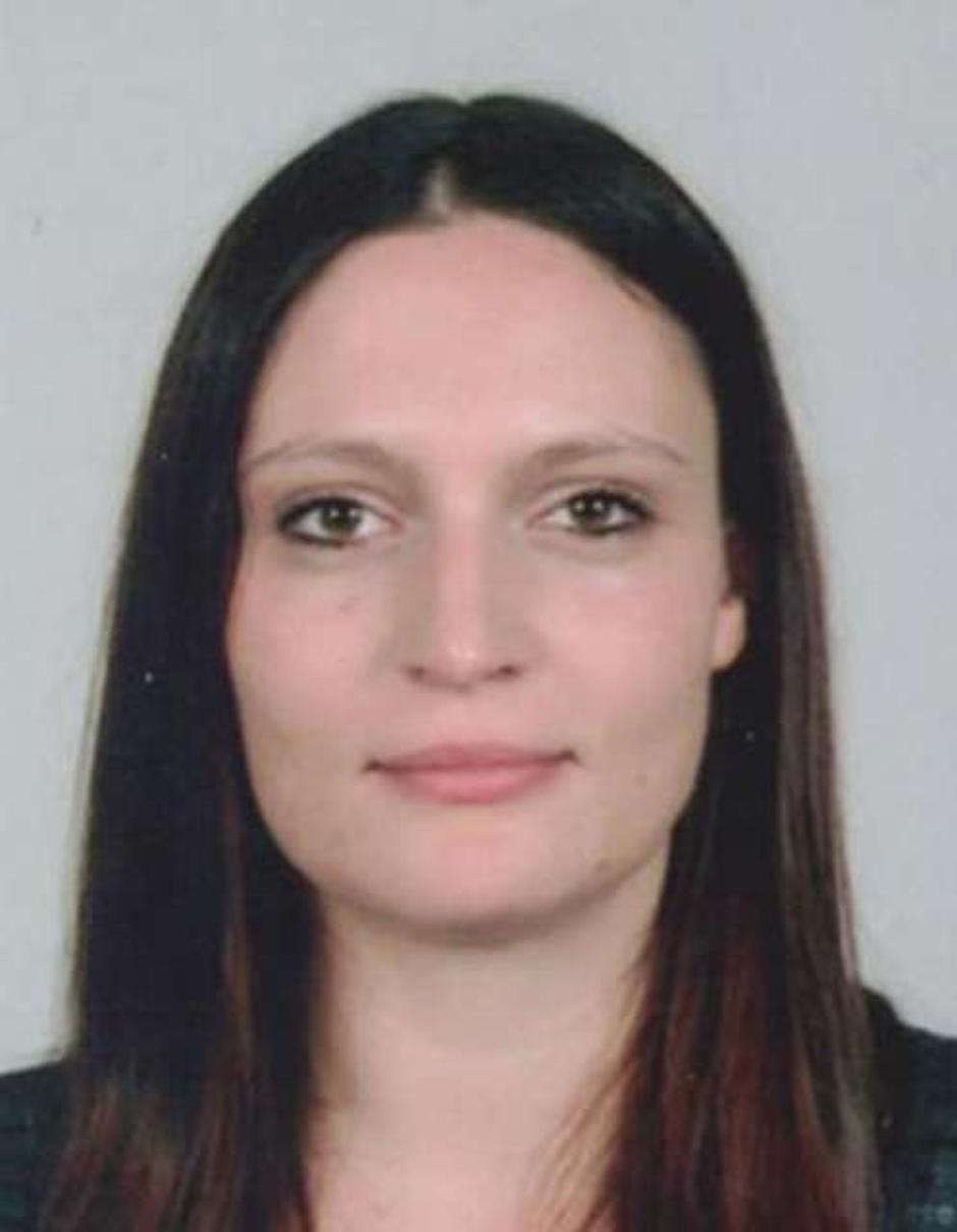 Missing 21 years Author: PU Maribor