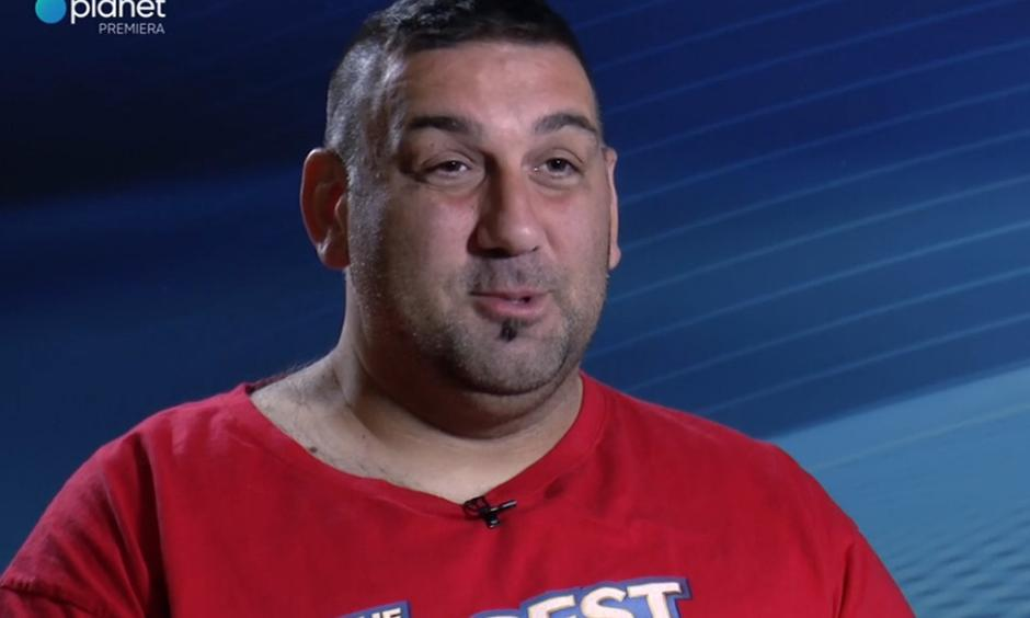 the biggest loser | Avtor: Planet TV