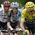 Contador Bardet Froome
