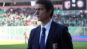 Guillermo Schelotto