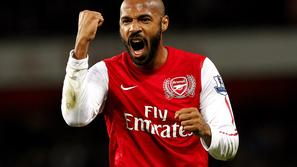 arsenal leeds thierry henry