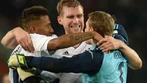boateng mertesacker neuer
