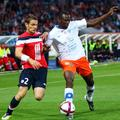 ligue 1 lille montpellier 2011