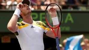Murray Masters Miami finale tenis turnir