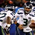 (Seattle Seahawks - Denver Broncos) Super Bowl