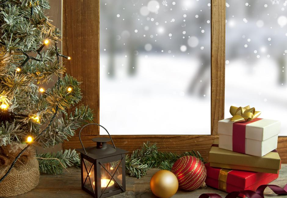 Christmas Author: Profimedia