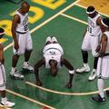 kevin garnett boston celtics