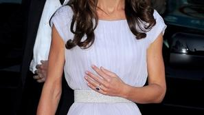 BAFTA, Kate MIddleton