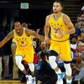 andre iguodala stephen curry golden state warriors
