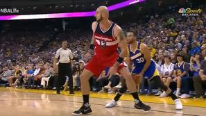 curry gortat