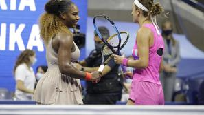 Serena Williams Victoria Azarenka