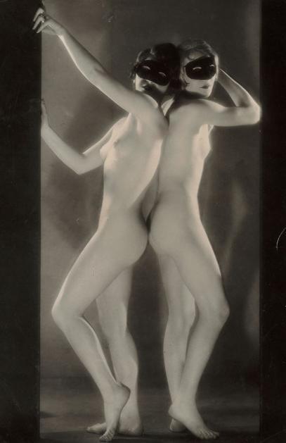 Erotika galerija