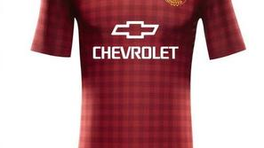 Chevrolet in United