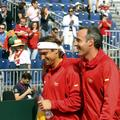 david ferrer alex corretja