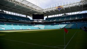 Miami Hard Rock stadion