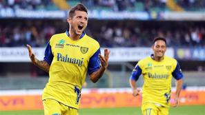 chievo cyril thereau