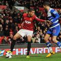 manchester united reading smalling mcanuff