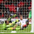 Harry Kane Jan Oblak Anglija Slovenija Wembley
