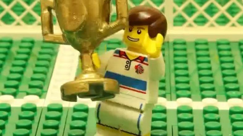 andy murray lego