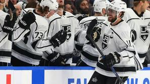 Anže Kopitar Sabres Kings